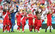 世界盃精華-澳洲 0-2 秘魯│卡里路、古里路建功 秘魯挫澳洲出局