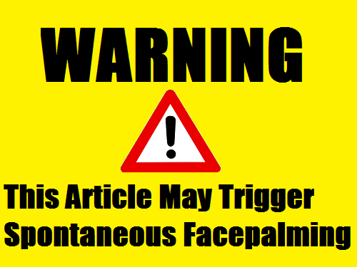 [Image: trigger-warning.png]