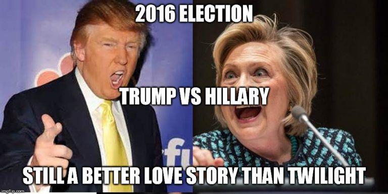 [Image: trump-hillary-debate-meme-768x385.jpg]