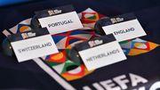 誰先奪2018至2019年歐洲國家聯賽錦標