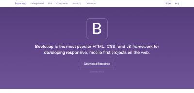 [Image: b2ap3_thumbnail_Bootstrap.png]