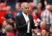 [盲迷看曼聯] - Jose Play The Way That United Should…FINALLY?