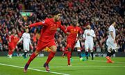 加利尼維利:利物浦今季絕有可能成功爭冠