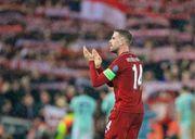 【紅軍賽後評分】歐聯16強首回合 利物浦對拜仁慕尼黑