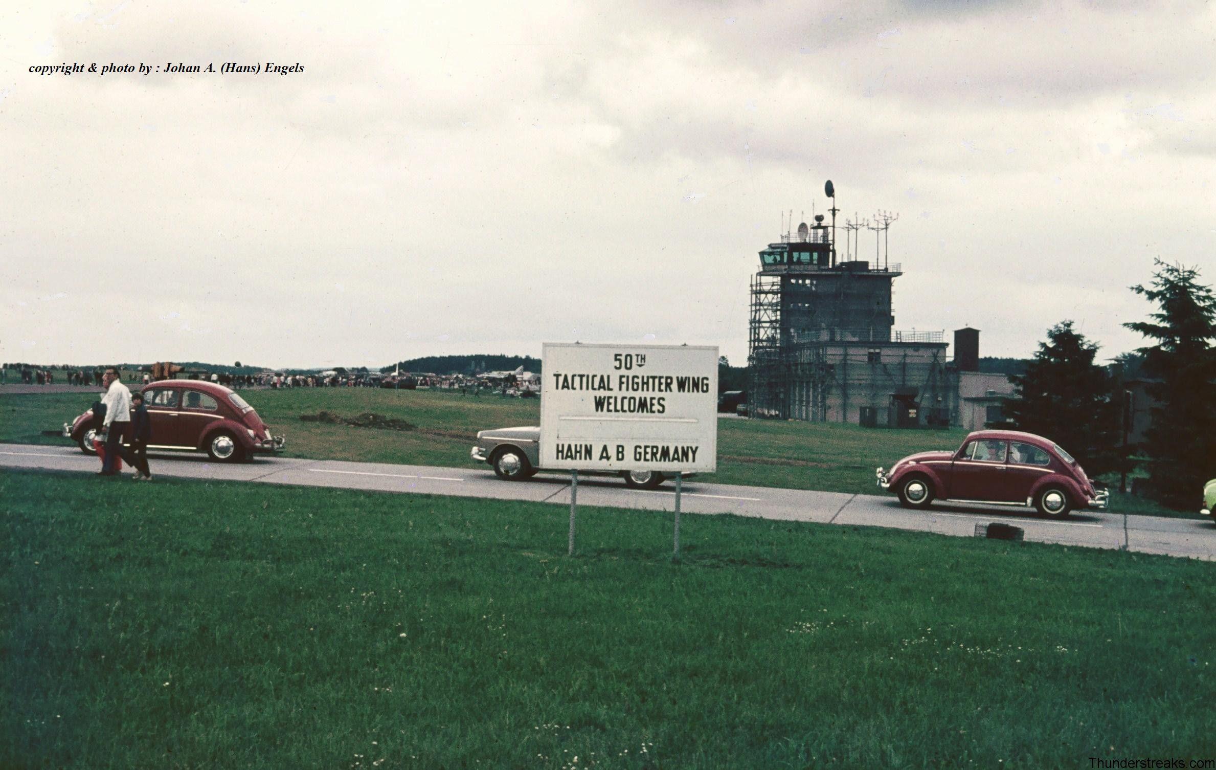 [Image: 1971-Hahn-Air-Base-Germany-10-6-1971-J.A.Engels.jpg]
