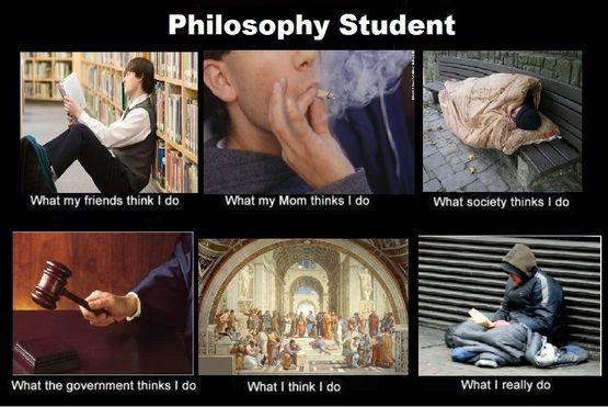 Meme_Philosophy_student