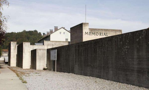 Kauf des ehemaligen KZ-Gusen: Ein Meilenstein für die Gedenkkultur in Österreich