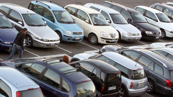 Ecobonus, come funziona il nuovo bonus valido anche per le auto usate
