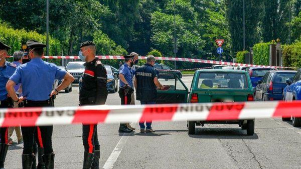 Ucciso in auto dalla moglie: per il pm è stato omicidio premeditato