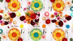 Vivi di Gusto: un magazine digitale su alimentazione e dintorni