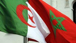 L'Algeria rompe le relazioni diplomatiche con il Marocco