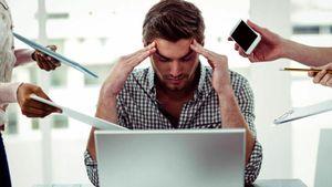 Stress da rientro dalle vacanze: come riconoscere i sintomi e i consigli per affrontarlo al meglio