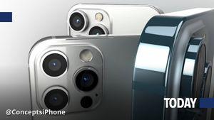 Sono tutti d'accordo sulla data d'uscita dei nuovi iPhone 13