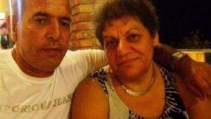 Cadaveri di marito e moglie fatti a pezzi nelle valigie: spunta l'ipotesi sul movente