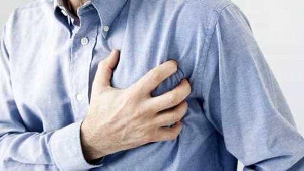 Vaccini anti-Covid: qual è la verità sui rischi per il cuore?