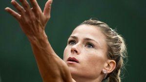 Camila Giorgi: chi è (davvero) la nuova regina del tennis italiano