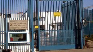Detenuto trovato morto in cella: