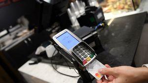 Cashback: partono i bonifici, ma tornerà nel 2022?