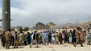Afghanistan e terrorismo: cosa succederà dopo il ritiro Usa