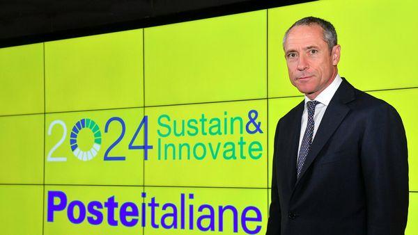 Poste Italiane leader per la sostenibilità tra le blue chip italiane nel nuovo indice di MIB ESG thumbnail