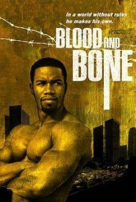 דם ועצם - פעולה  , האביר השחור - קומדיה מרטין לורנס |העלאות שלי בלבד!