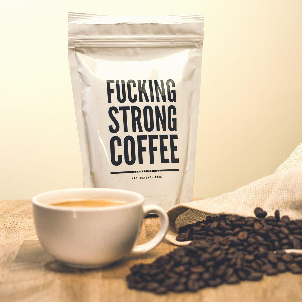[Image: fucking_strong_coffee_verdammt_starker_kaffee.jpg]