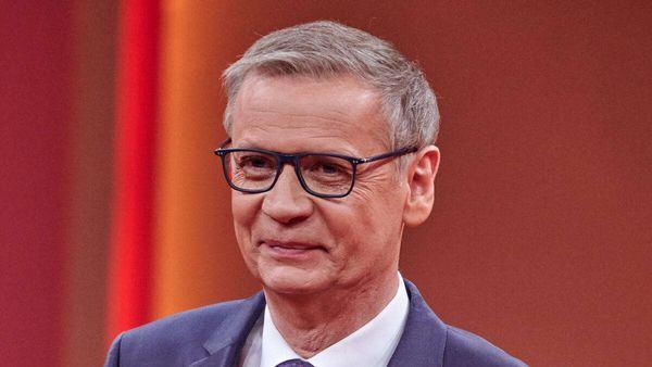 Günther Jauch mit Corona infiziert: So ersetzt ihn RTL in der Samstagabend-Show