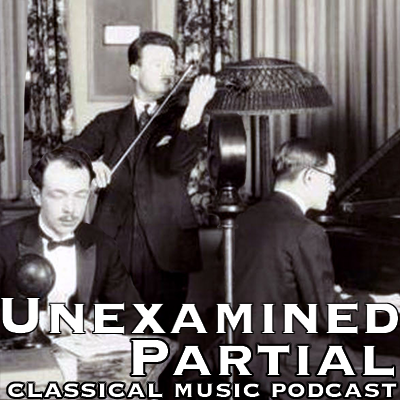 Episode 4 Grössere Beethoven