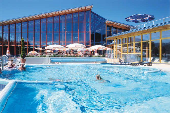 Lastminute voor Berghotel Tirol in Jungholz Oostenrijk bij Boeklastminute.com