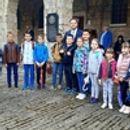 Във Велико Търново започна честването на българската независимост