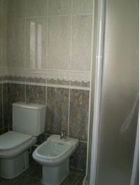Piso en venta con 79 m2, 3 dormitorios  en Centro, Villacerrada, Pajar