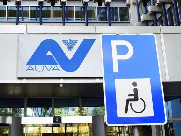 SPÖ mobilisiert gegen AUVA-Umzug