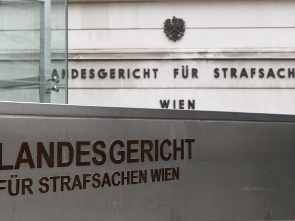 105 Anrufe: Wiener bei Stalking-Prozess freigesprochen