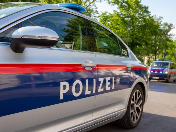 Fahndungserfolg: 28-Jähriger am Wiener Hauptbahnhof festgenommen