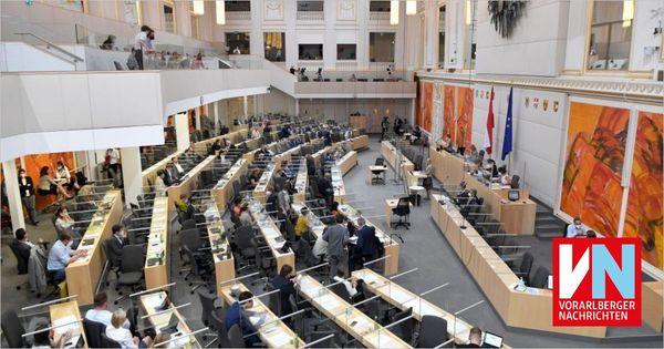 """Karlheinz Kopf zur S18: """"Der Antrag wurde der ÖVP von den Grünen regelrecht abgenötigt"""""""