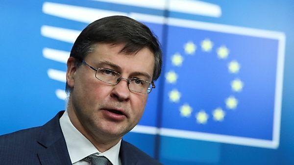 EU stoppt Ratifizierung von Investitionsabkommen mit China