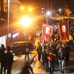 Episkop Joanikije: Ne možemo dozvoliti da nam se uskraćuju prava koja nam ni Turci ni komunisti nijesu oduzimali
