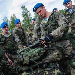 Rusko-srpska vojna saradnja: Kako Rusija oprema i uvežbava Vojsku Srbije