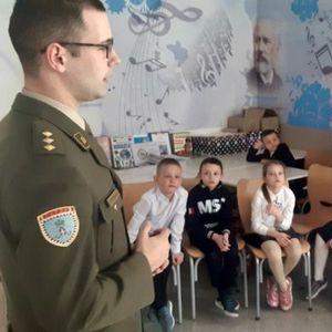 Pošaljite video zašto Vaše dete želi da bude kosmonaut i najbolji će biti nagrađen besplatnom školarinom u trajanju od 11 godina