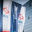 NIS investirao 29 milijardi dinara u razvoj