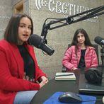 """Biljana Čekić: """"Dara iz Jasenovca"""" je tu da pokaže pravu istinu i da mnogim ljudima otvori oči"""