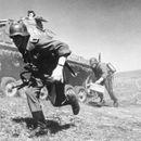 Poslednja strašna ofanziva nemačke armije u Drugom svetskom ratu