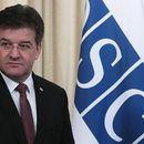Lajčak: Ako se Beograd drži svog Ustava, onda nema prostora za dijalog
