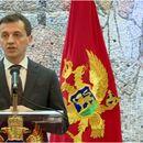 Podgorica: Zakon iskorišćen kao okidač za brutalno obračunavanje sa Crnom Gorom