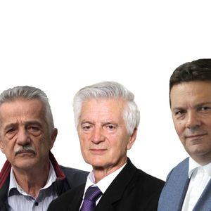 Penzioneri staju uz Ujedinjenu Srpsku