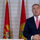 Đukanović: Zatvoriti granice, ubrzati imunizaciju