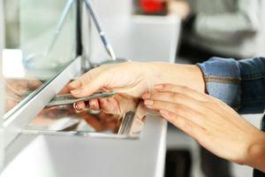 Banche: filiali condivise per contrastare la chiusura degli sportelli   WSI