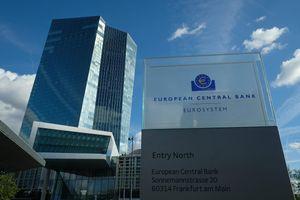Valute digitali delle banche centrali, a cosa servono e come funzionano | WSI