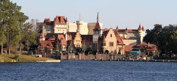 [Image: 600-germany-epcot.jpg]