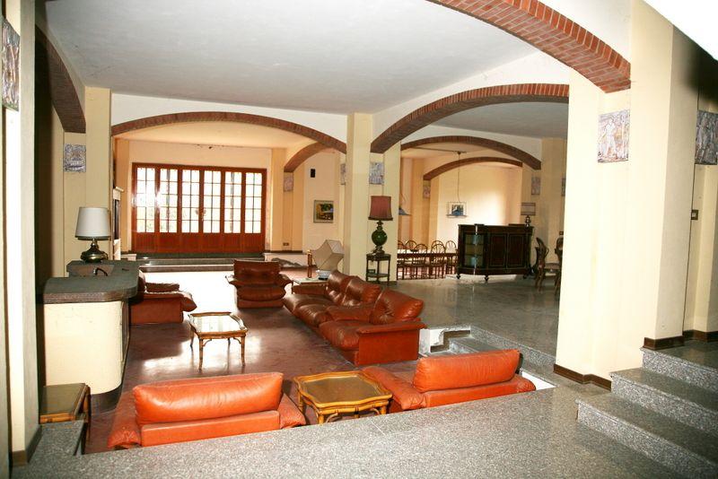 Rustico/Casale/Corte in Vendita CORTONA